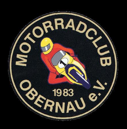 MCO Logo