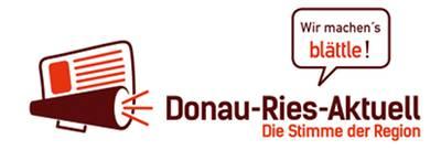 Donau-Ries-Aktuell