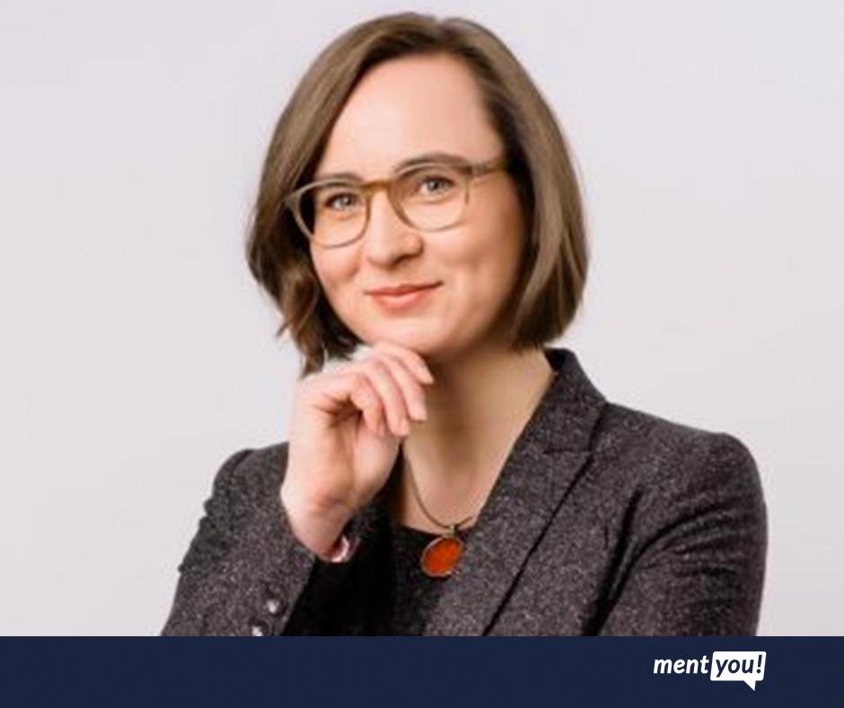 Sabine Fuhrmann