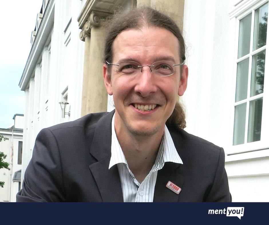 Stefan Urlberger