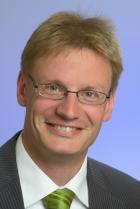 Partnersuche hauzenberg