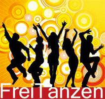 20181027111578_Freitanzen-Kalender.jpg
