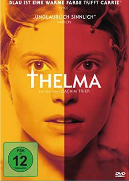 20181212203605_Film_-_Thelma.jpg