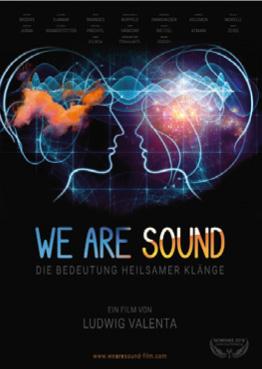 20181212203658_Film_We_Are_Sound.jpg