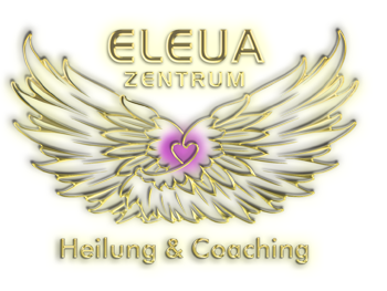 20200314124107_Logo-Eleua-Zentrum.png