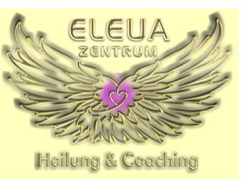 20200314124306_Logo-Eleua-Zentrum.png