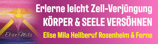 20210621204823_Zellverjue._Koerper_Seele.jpg