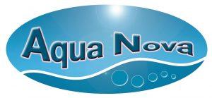 logo_aquanova