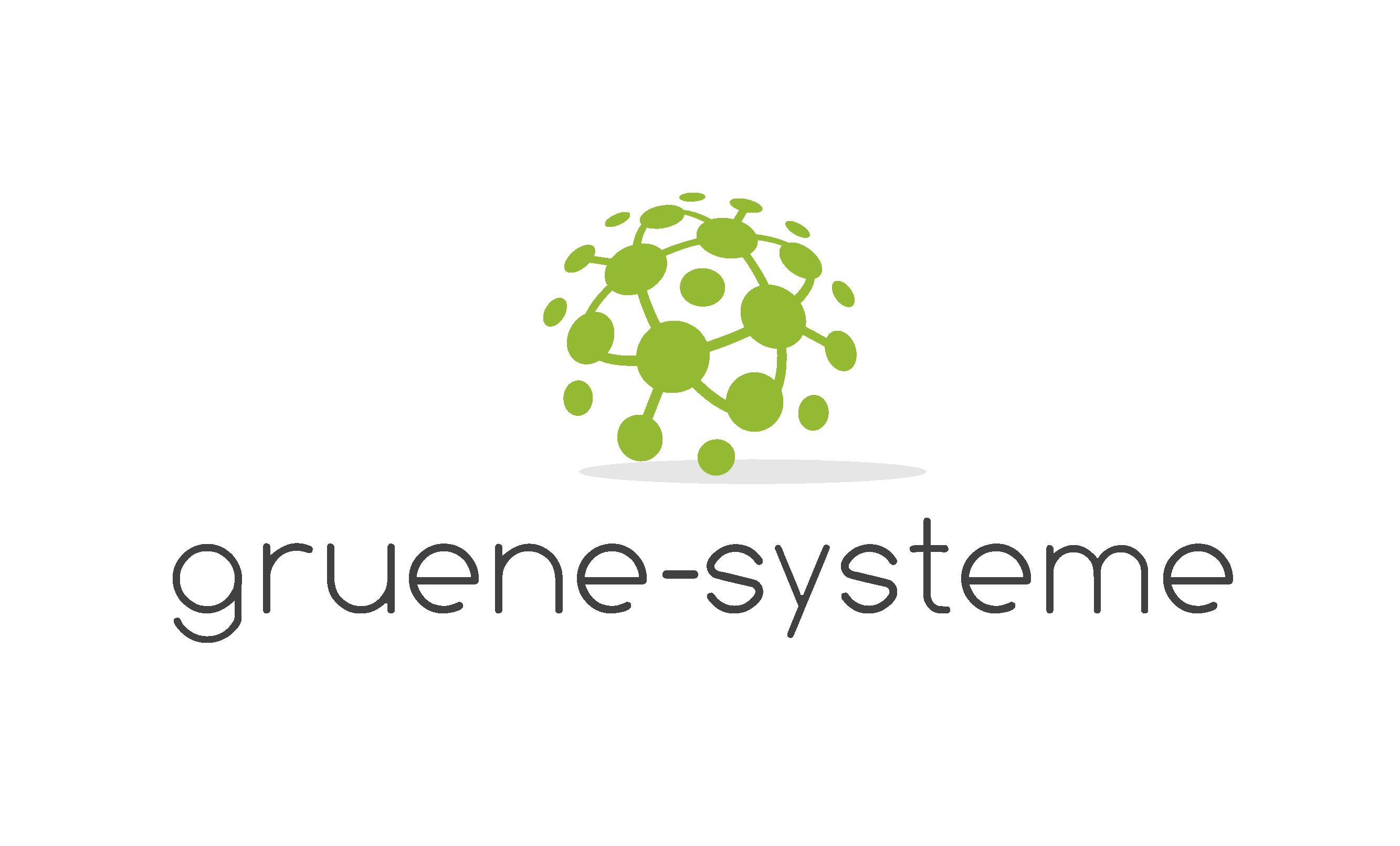 logo_gruenesysteme