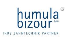 logo_humula