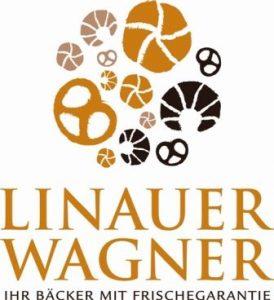 logo_Linauer