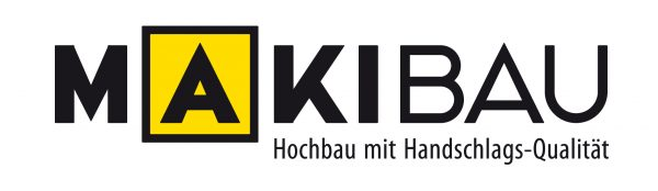 logo_makibau