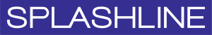 logo_splashline