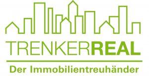 logo_trenker