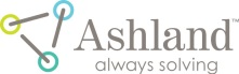 logo Ashland Industries Deutschland GmbH