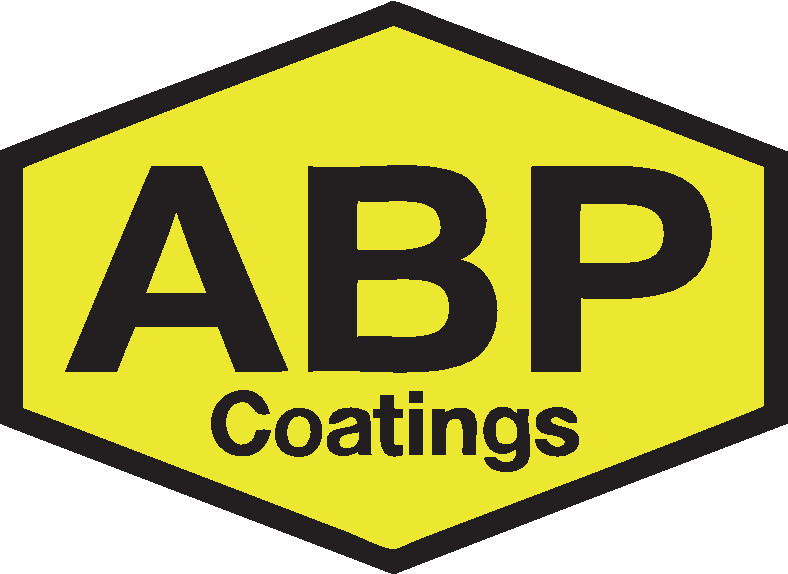 logo AB-Polymerchemie GmbH