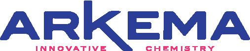 logo Arkema France