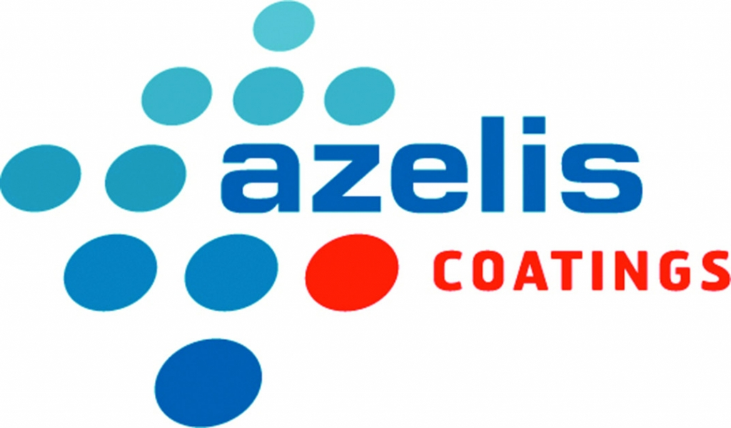logo Azelis Deutschland GmbH