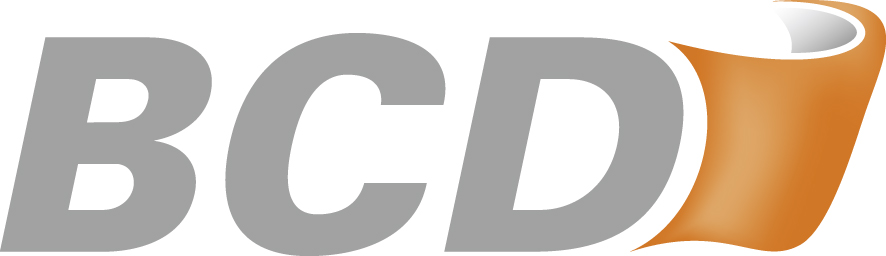 logo BCD Chemie GmbH