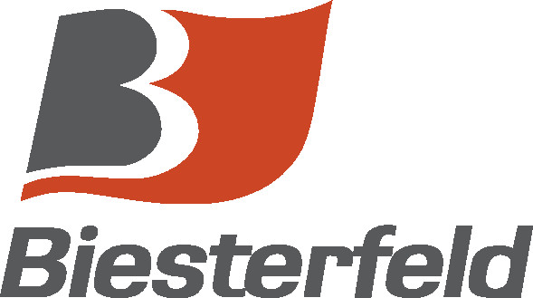 logo Biesterfeld Spezialchemie GmbH