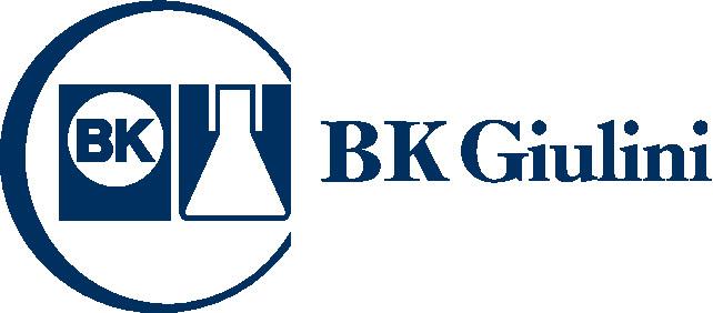 logo BK Giulini GmbH