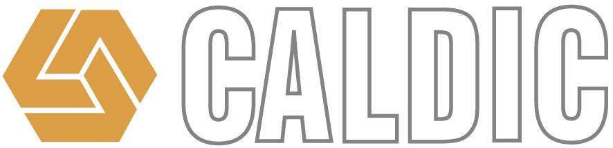 logo Caldic Deutschland Chemie