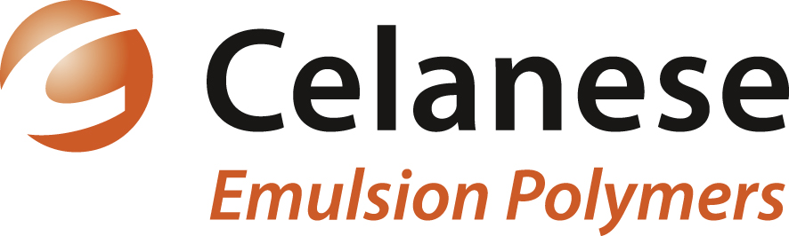 logo Celanese Services Germany GmbH