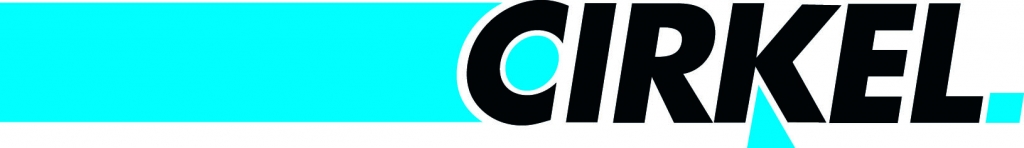 logo Cirkel GmbH & Co. KG