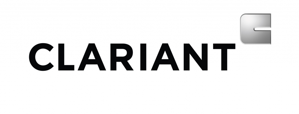 logo Clariant International AG