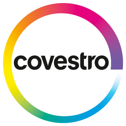 logo Covestro Deutschland AG