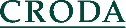 logo CRODA GmbH