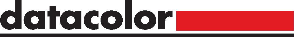 logo Datacolor AG Europe