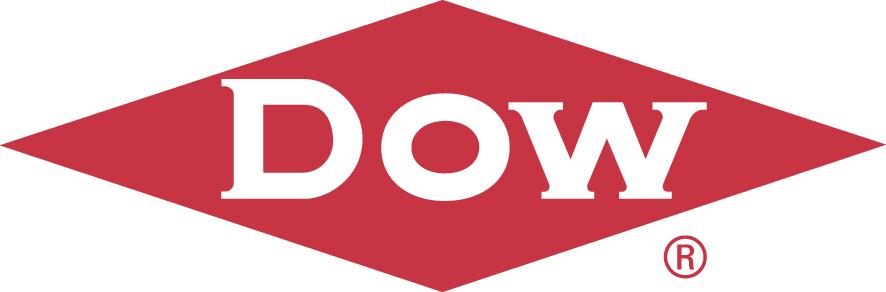 logo Dow Silicons Deutschland GmbH