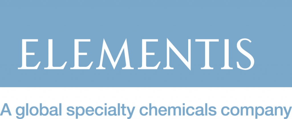 logo Elementis GmbH