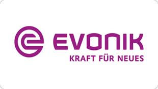 logo Evonik Performance Materials GmbH