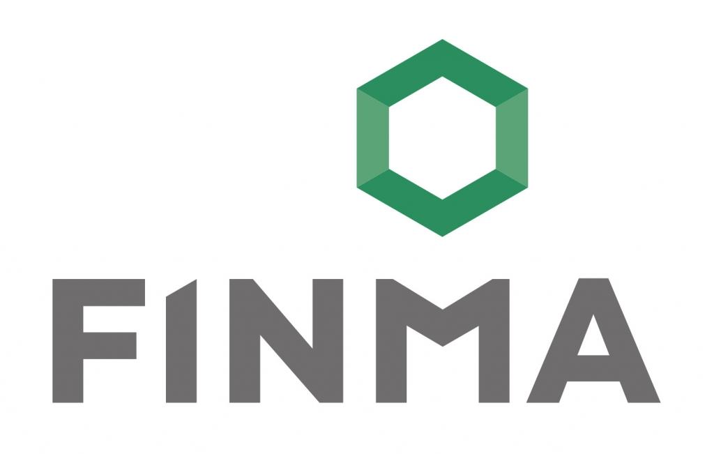 logo Finma GmbH