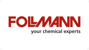 logo Follmann GmbH & Co. KG