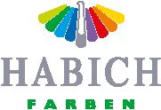 logo G.E. Habich's Söhne GmbH & Co. KG