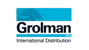 logo Gustav Grolmann GmbH & Co. KG