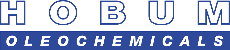 logo HOBUM Oleochemicals GmbH