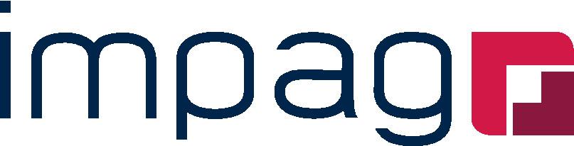 logo IMPAG AG - Abt. Chemtech