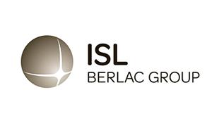 logo iSL Chemie GmbH & Co. KG