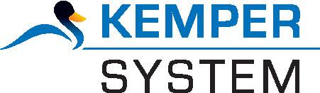 logo Kemper System GmbH & Co. KG