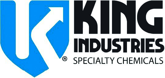 logo King Industries