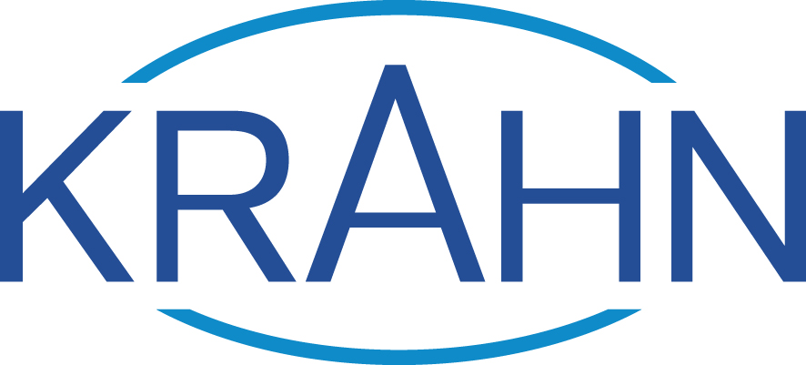 logo KRAHN Chemie Deutschland GmbH