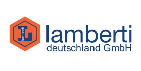 logo Lamberti Deutschland GmbH