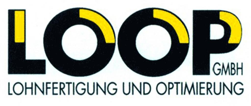 logo LOOP GmbH