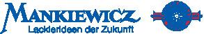logo Mankiewicz Gebr. & Co. (GmbH & Co. KG)