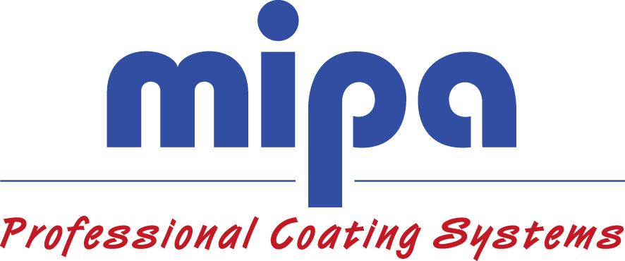 logo MIPA SE