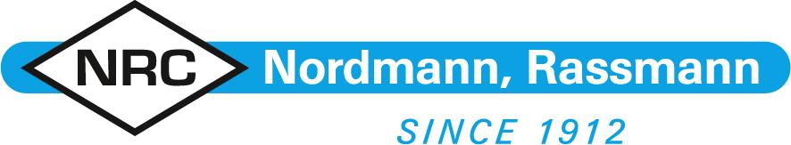 logo Nordmann Rassmann GmbH